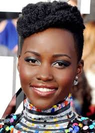 latest hairstyles in kenya 50 best natural hairstyles for black women herinterest com
