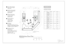 Home Design And Layout Bar Plan Layouts Interior Design Decor