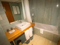 hotel comfort ponta delgada portugal booking com
