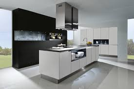 german kitchen design gallery conexaowebmix com