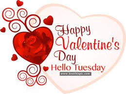 hello valentines day happy s day hello tuesday pictures photos and images