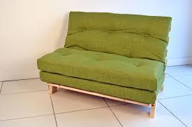 Single Sofa Bed Chair Pull Forward Futon Sofa Beds