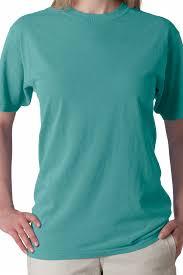 Comfort Colors Chalky Mint Amazing Grace Comfort Colors Ring Spun Cotton Tee 1717 Ewam