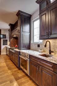 Kitchen Design Denver by Crestwood Kitchen Cabinets Detrit Us