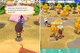 animal crossing pocket c begins early worldwide rollout on the