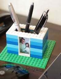 fathers day gift 50 diy s day gift ideas and tutorials hative