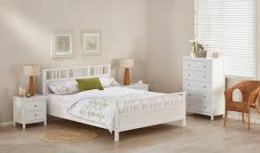 furniture package in newcastle region nsw gumtree australia