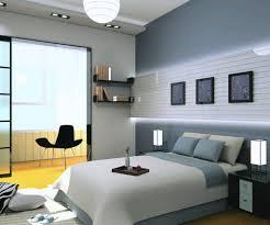 Interior Design Ideas Bedroom Modern Interior Design Green Modern Bedroom Decorations Purple Small Wall