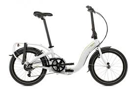mercedes benz bicycle tern folding bikes united states