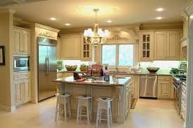 6ft kitchen islands with seating for sale full size of kitchen 6