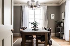 inspirationinteriors inspiring interiors scottish farmhouse with a crazy cool name