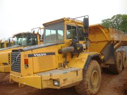 volvo haul trucks for sale equipment for sale 101 jpg