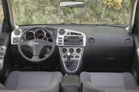 2004 toyota corolla xrs 2005 car review toyota corolla xrs