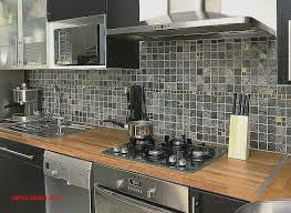 mosaique pour credence cuisine mosaique cuisine cheap carrelage mural mosaique cuisine stickers