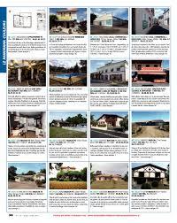 chambre d h e arcachon l immobilier 100 entre particuliers appelimmo n 115 mars