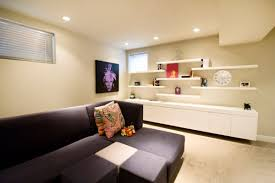living room storage shelves living room floating shelves the best 100 living room storage shelves image collections