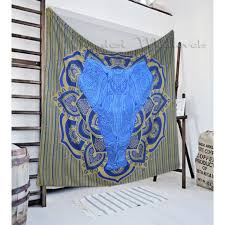 Bohemian Style Comforters Nursery Beddings King Size Gypsy Bedding Together With Gypsy