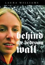 behind the bedroom wall behind the bedroom wall book by laura e williams 7 available