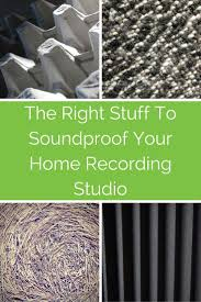 how to use home design studio best 25 recording studio design ideas on pinterest recording