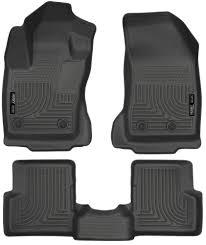 jeep renegade accessories renegade husky weatherbeater floor liners autoeq ca canadian