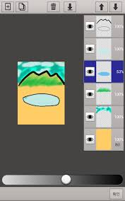sketch master android apps on google play