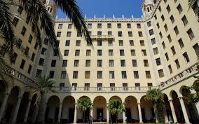 hotel nacional de cuba review havana travel