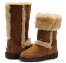 ugg sale outlet ugg 5325 sundance ii boots chestnut for womens uggs boots