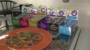edible cannabis products marijuana edibles popularity concerns doctors koin 6