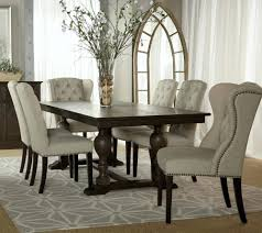 Dining Room Tables With Extensions Extension Dining Room Table U2013 Anniebjewelled Com