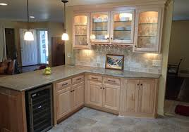 cabinet makers kansas city kansas city cabinets kc cabinet makers bathroom kitchen cabinets