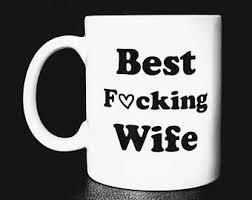 wife gift christmas etsy