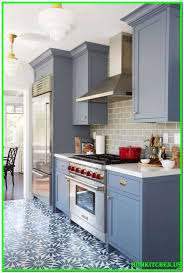 ikea blue grey kitchen cabinets kitchen ikea high gloss cabinet doors oak blue units diy