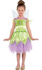 Jason Halloween Costume Party Toddler Girls Disney Princess Costumes Party