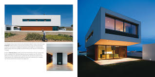 architecture new residential architecture books small home