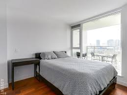 Bedroom Furniture Vancouver Bc by Apartment Rental Vancouver Chinatown 188 Keefer Advent