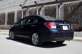 2016 subaru impreza hatchback 2016 subaru impreza review autoguide com news