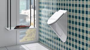 Floor Urinal by Orinatoi 4547 Jpg