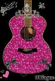 girly guitar wallpaper star guitar so the girly funkadelics can dig it like bootsy with a