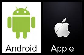 apple to android transfer how to transfer photos from android to iphone guide