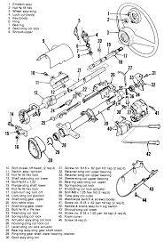 100 1987 chevy truck wiring diagram repair guides vacuum
