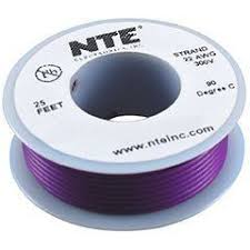 52 best home electrical wire images on pinterest wire 90