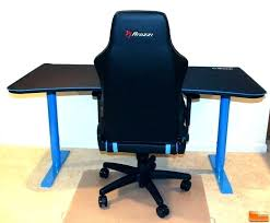 best desk chair on amazon gaming desk chair gaming desk chair amazon medium size of desk
