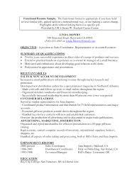 functional resume sles for career change functional resume exles career change exles of resumes