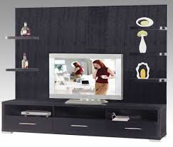 home decore furniture best lcd cabinet designs images design ideas tv furniture for wall