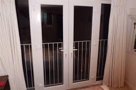 Reliabilt Patio Doors Reliabilt Exterior Doors Patio Sg2015