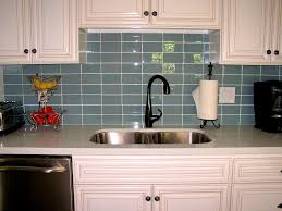 bathroom wonderful glass tile backsplash ideas pictures tips
