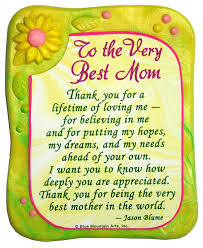 amazon com blue mountain arts to the very best mom by jason blume