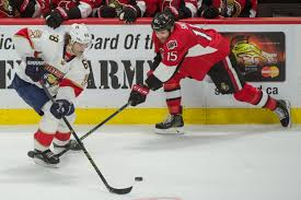 thanksgiving in usa 2014 does thanksgiving really matter u2014 nhl u2014 the sports quotient