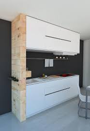 Bespoke Kitchen Design Craftwand Kitchen Design Bespoke Kitchens From Craftwand