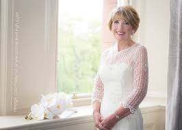 Wedding Dresses Edinburgh Stephnie Anne Designer Dressmaker